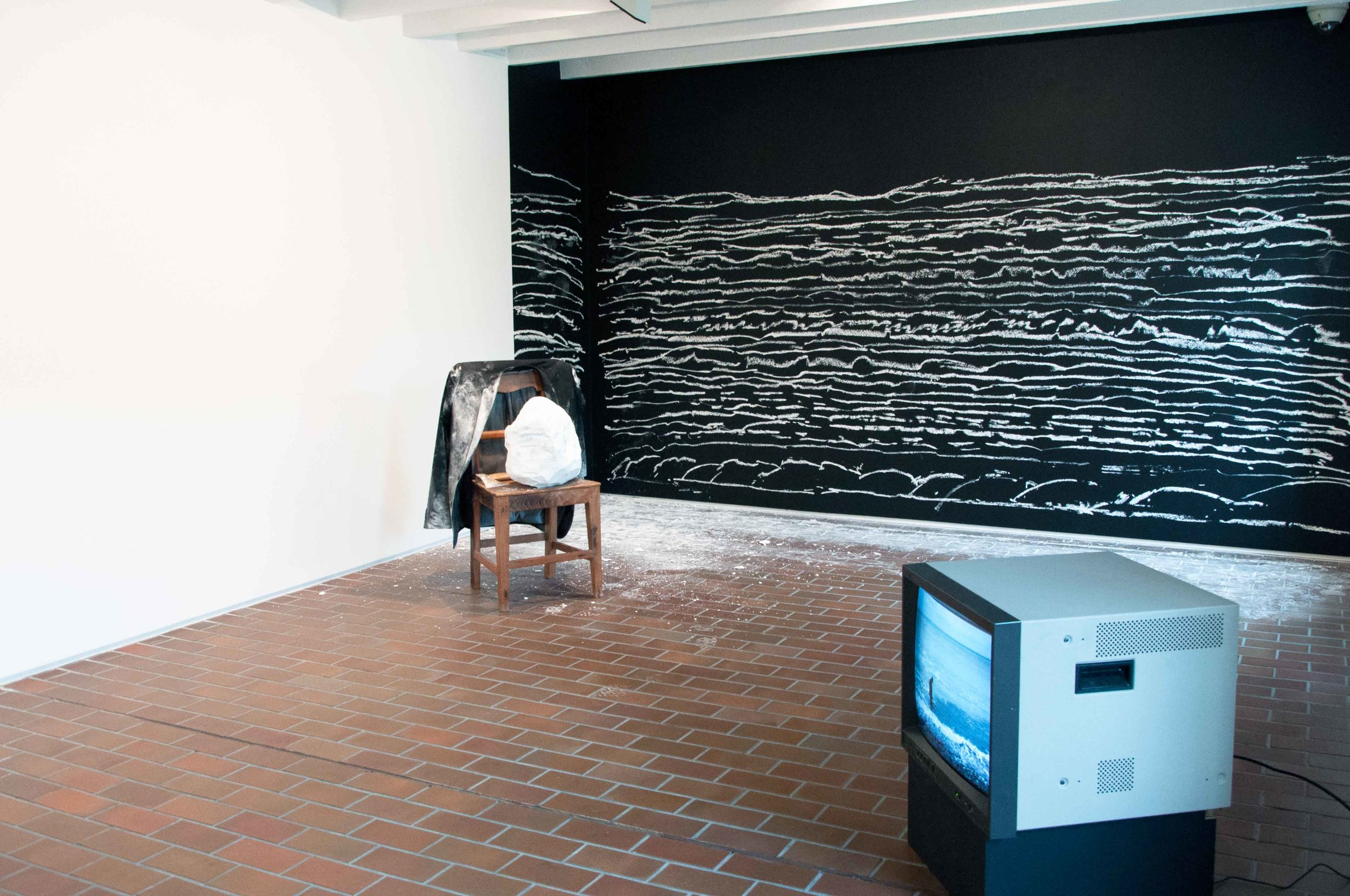 Neville-Gabie-Exhibition-View-Wall-Drawing.jpg