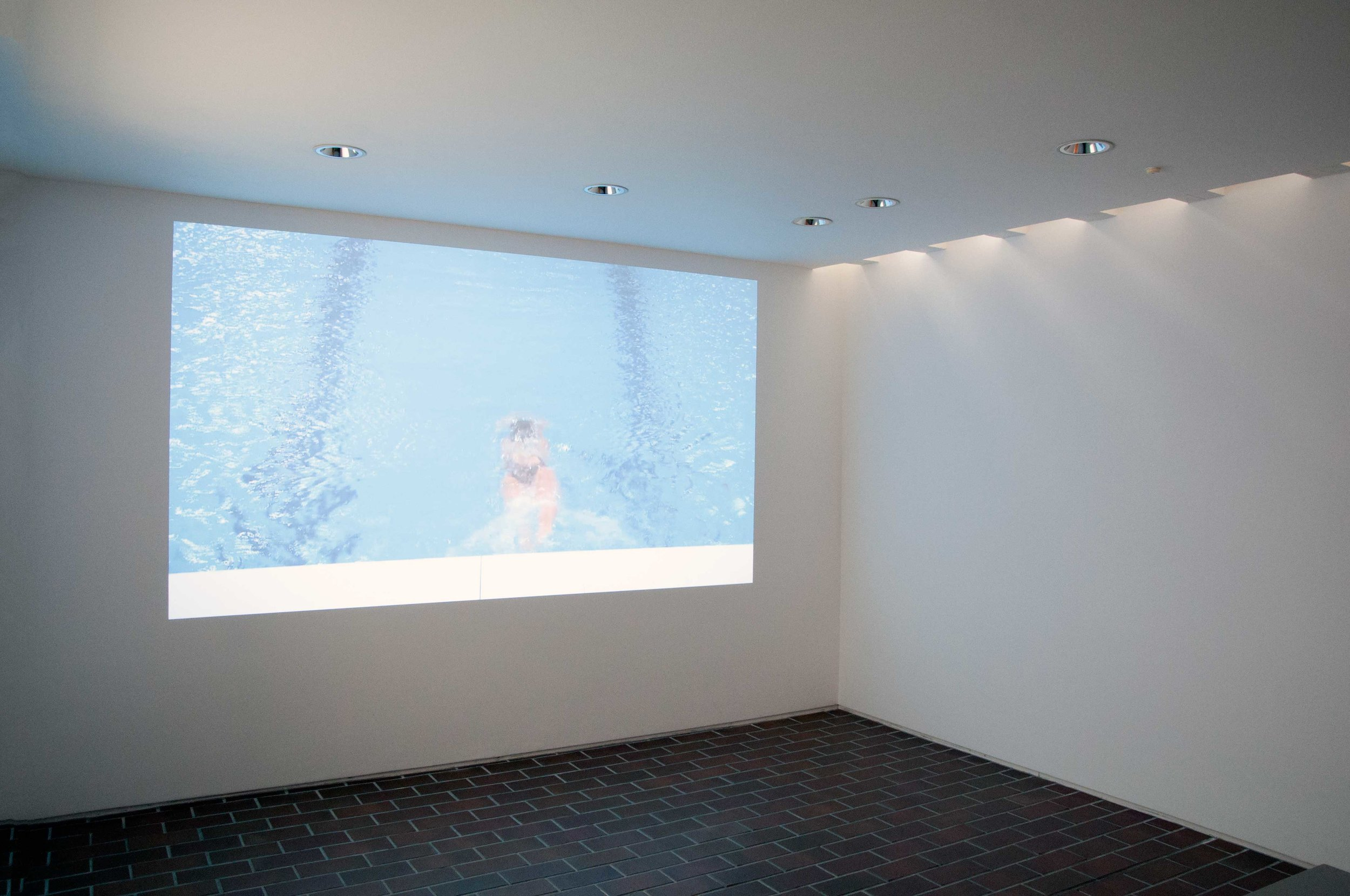 Neville-Gabie-'Semra'-Film-Exhibition-View.jpg