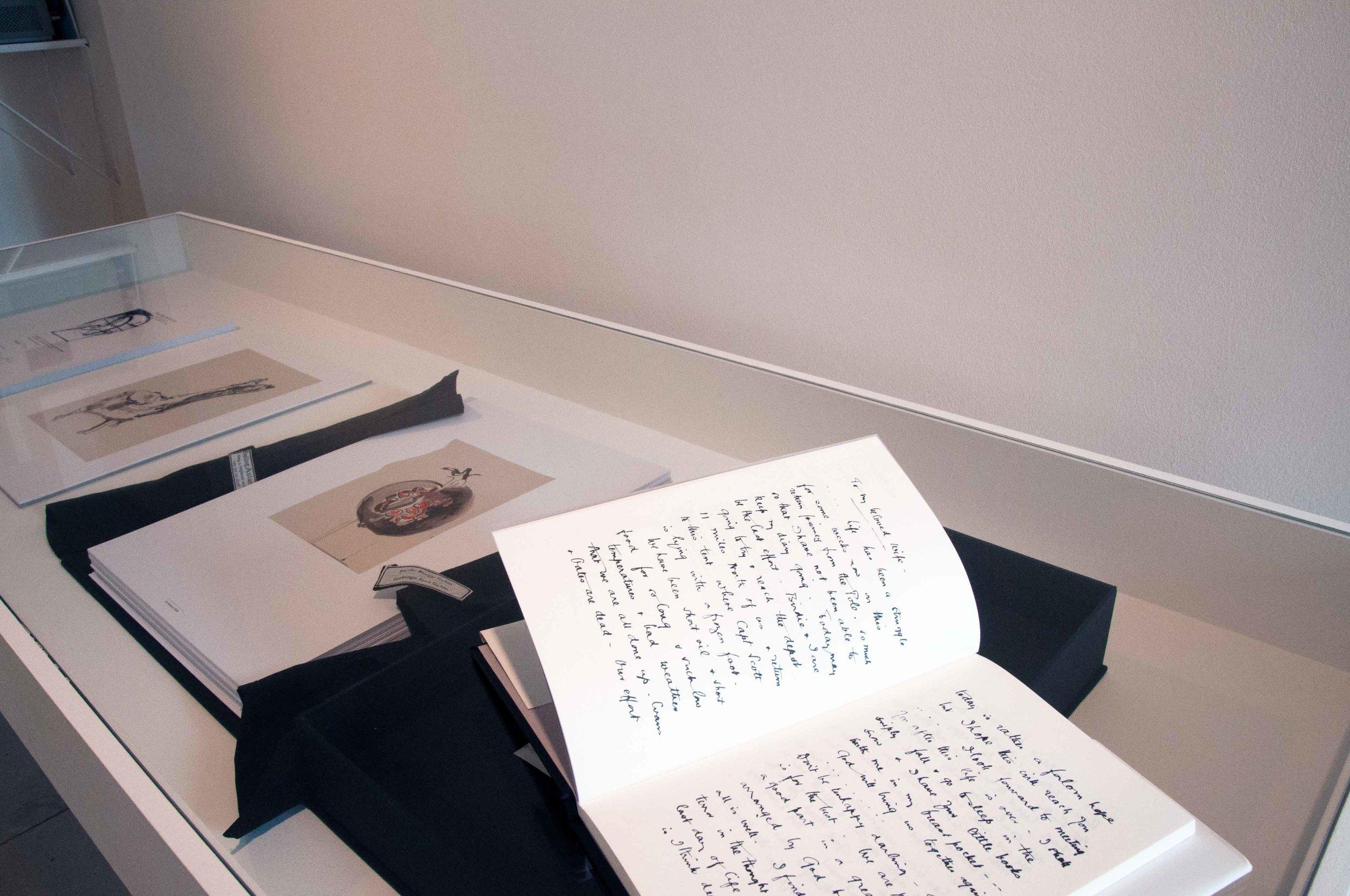 Neville-Gabie-Exhibition-View-Vitrine.jpg