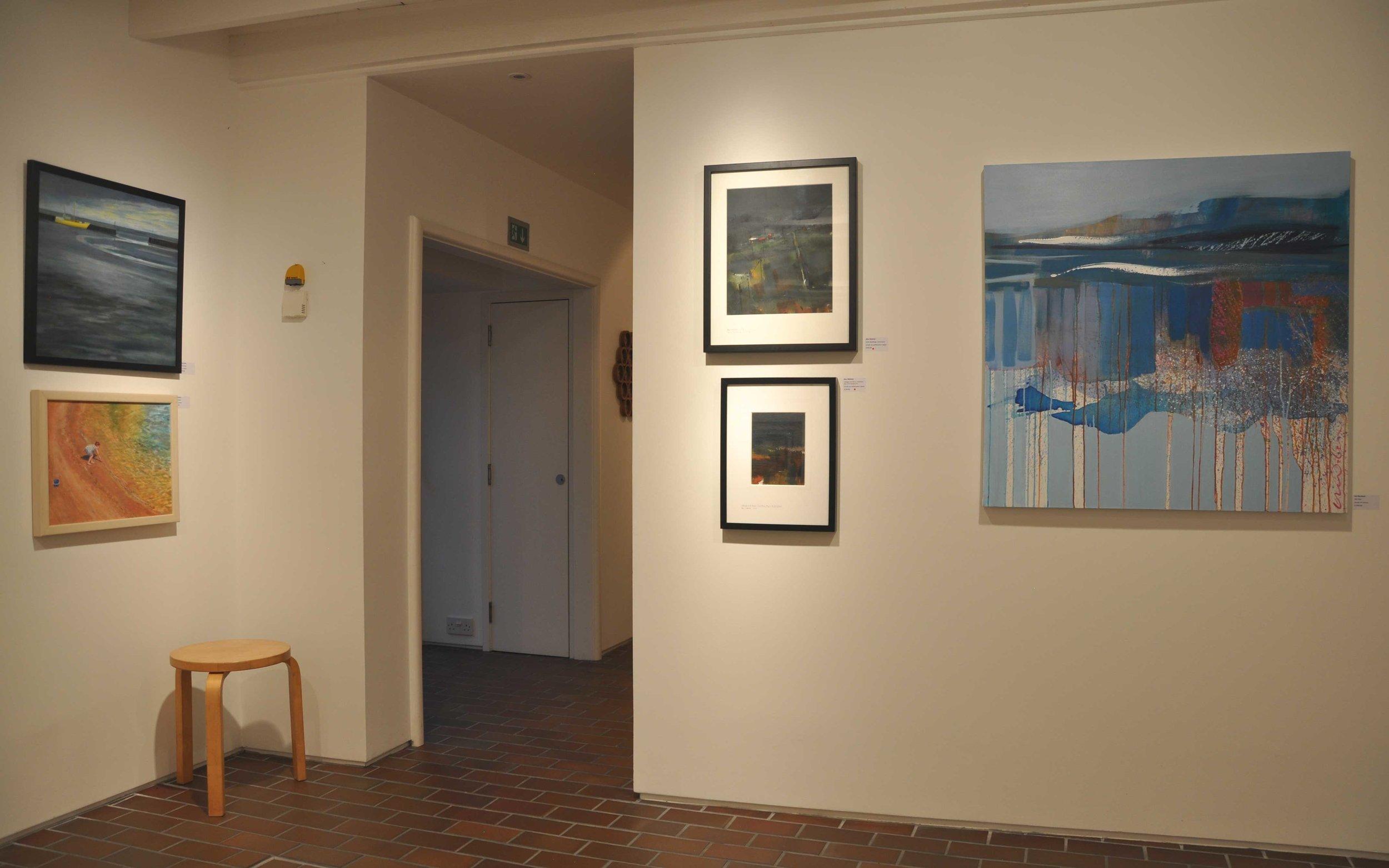 End-gallery-a.jpg