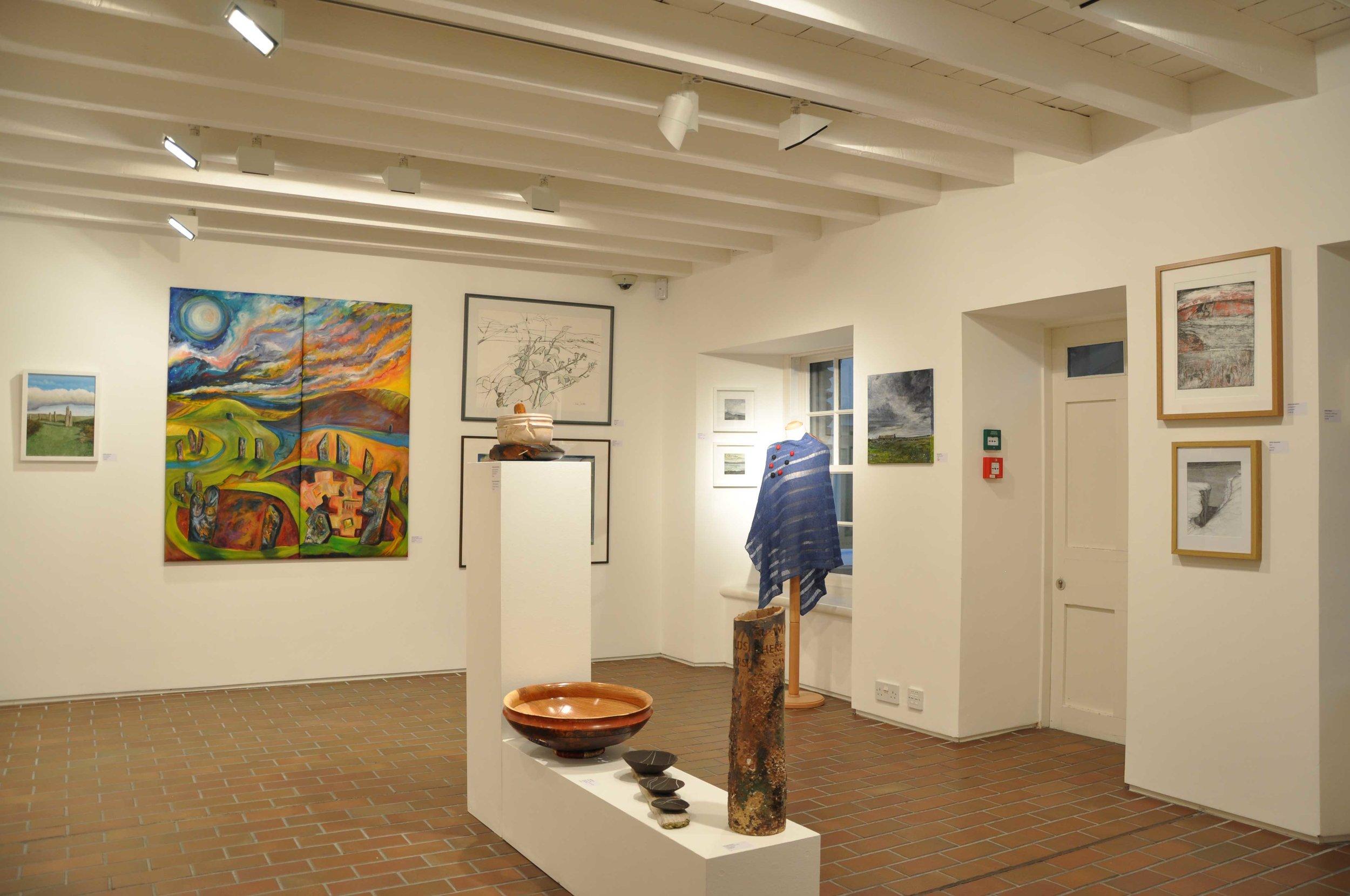 End-gallery-c.jpg