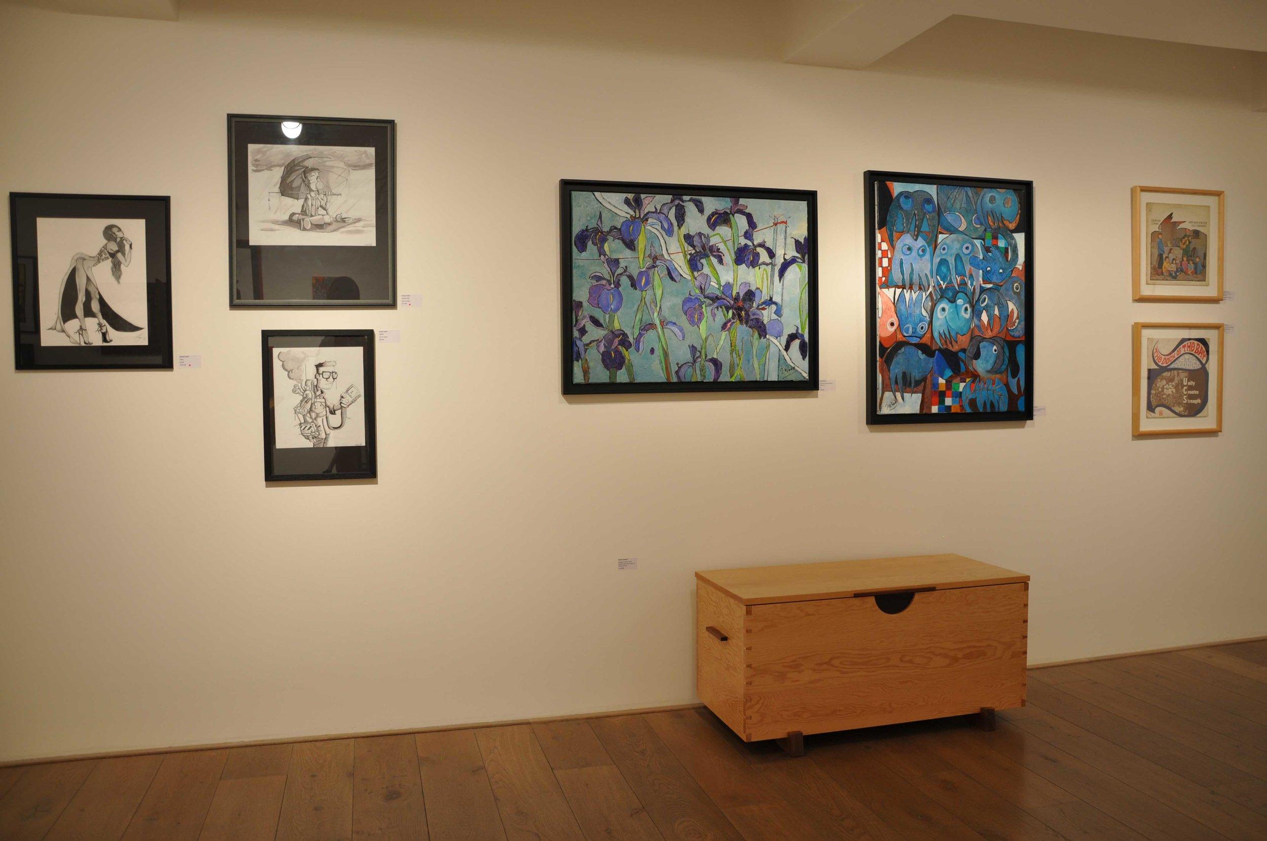 Gallery-3-b.jpg