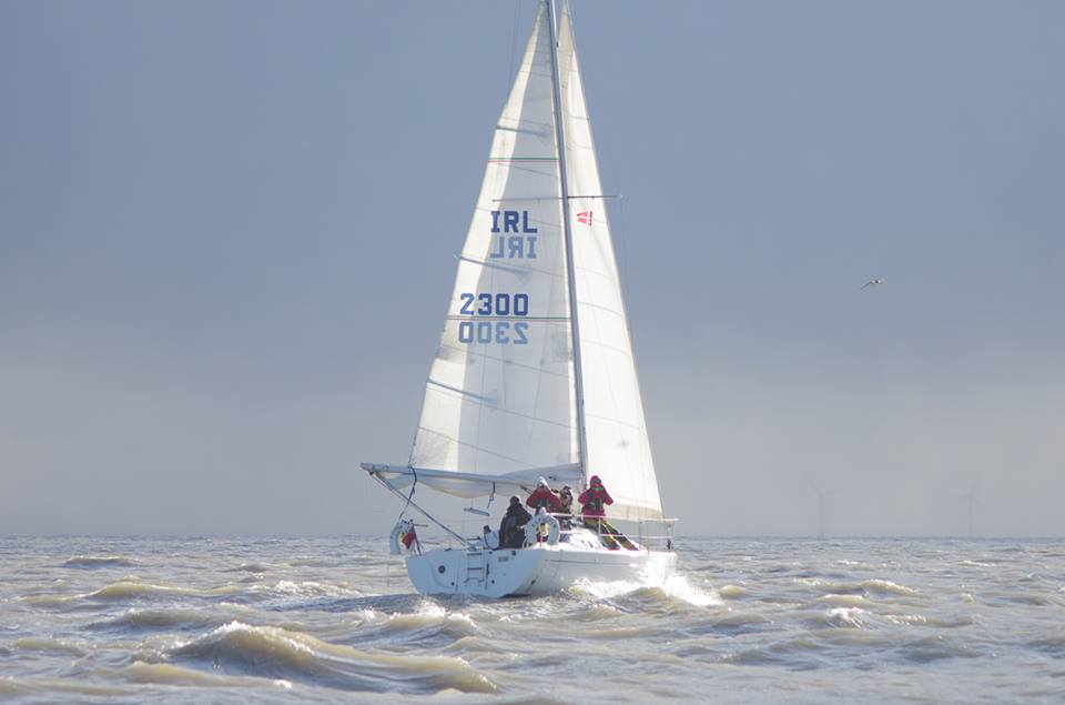 sail britain image 3.jpg