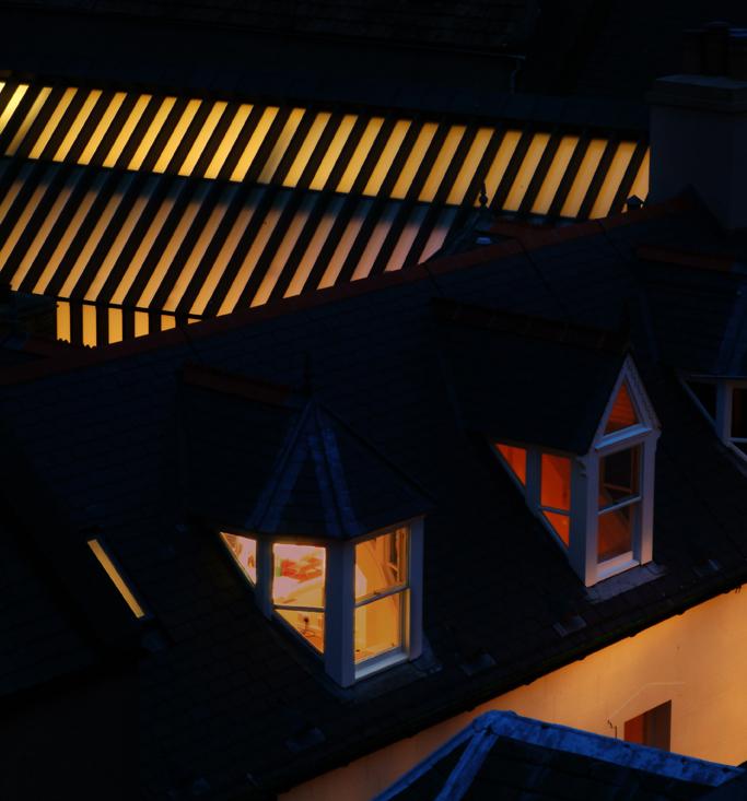PAC-at-night.jpg