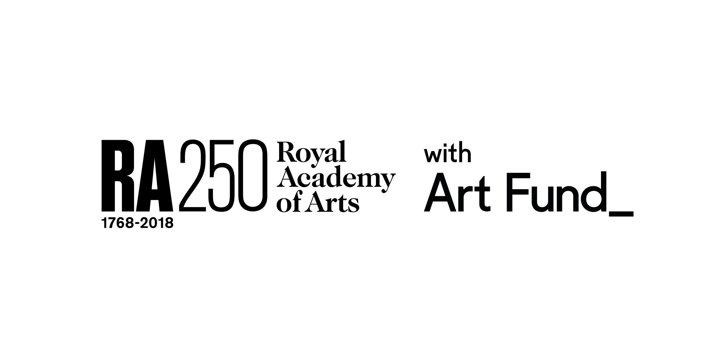 RA_Art Fund logo_no grid-01.png