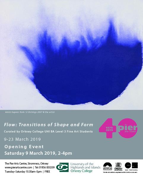 Flow opening event einvite.jpg