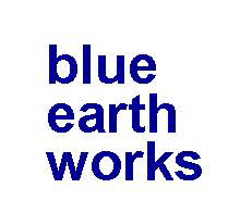 blue earth works.jpg