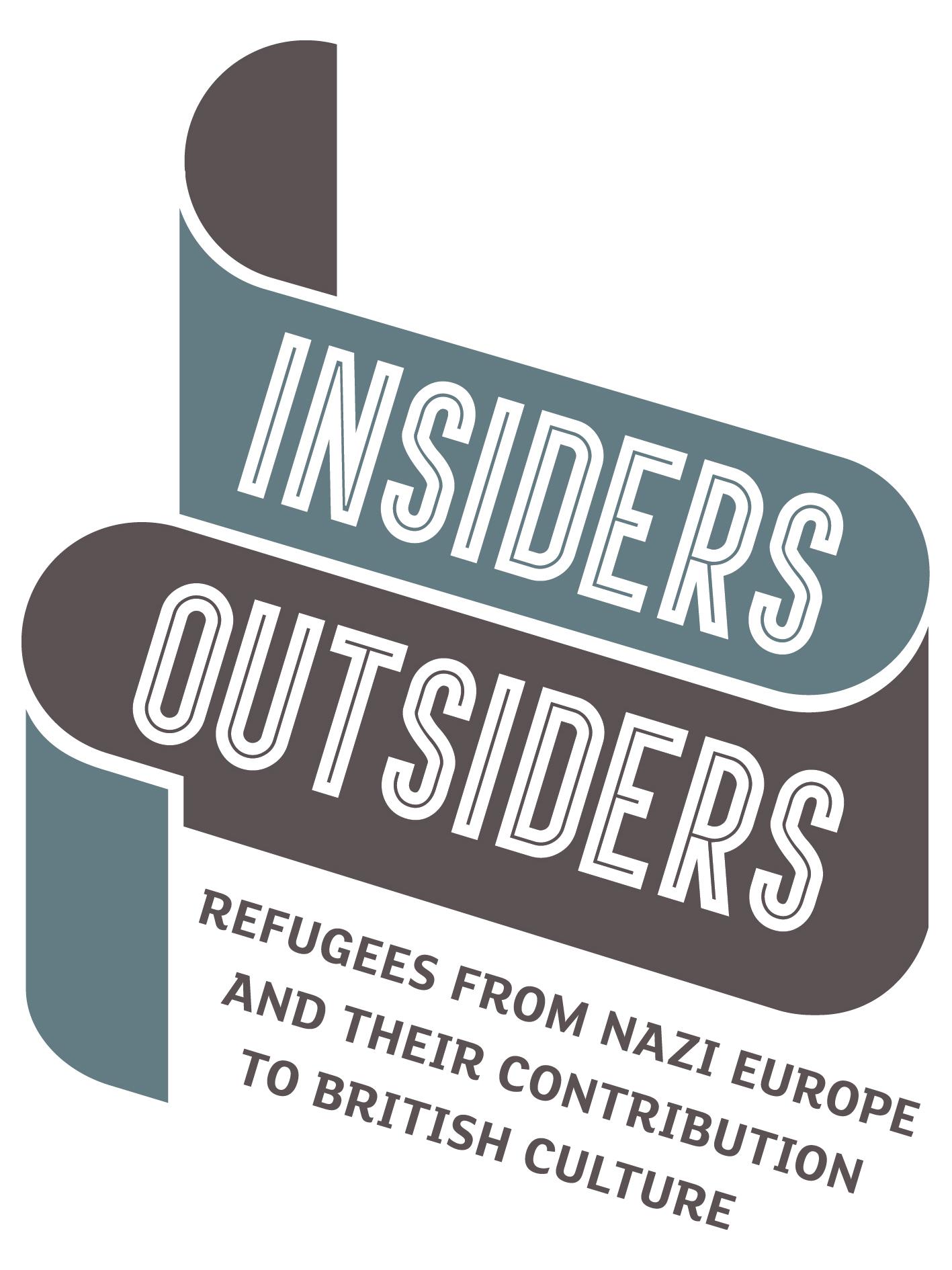 insiders_outsiders high res logo.jpg
