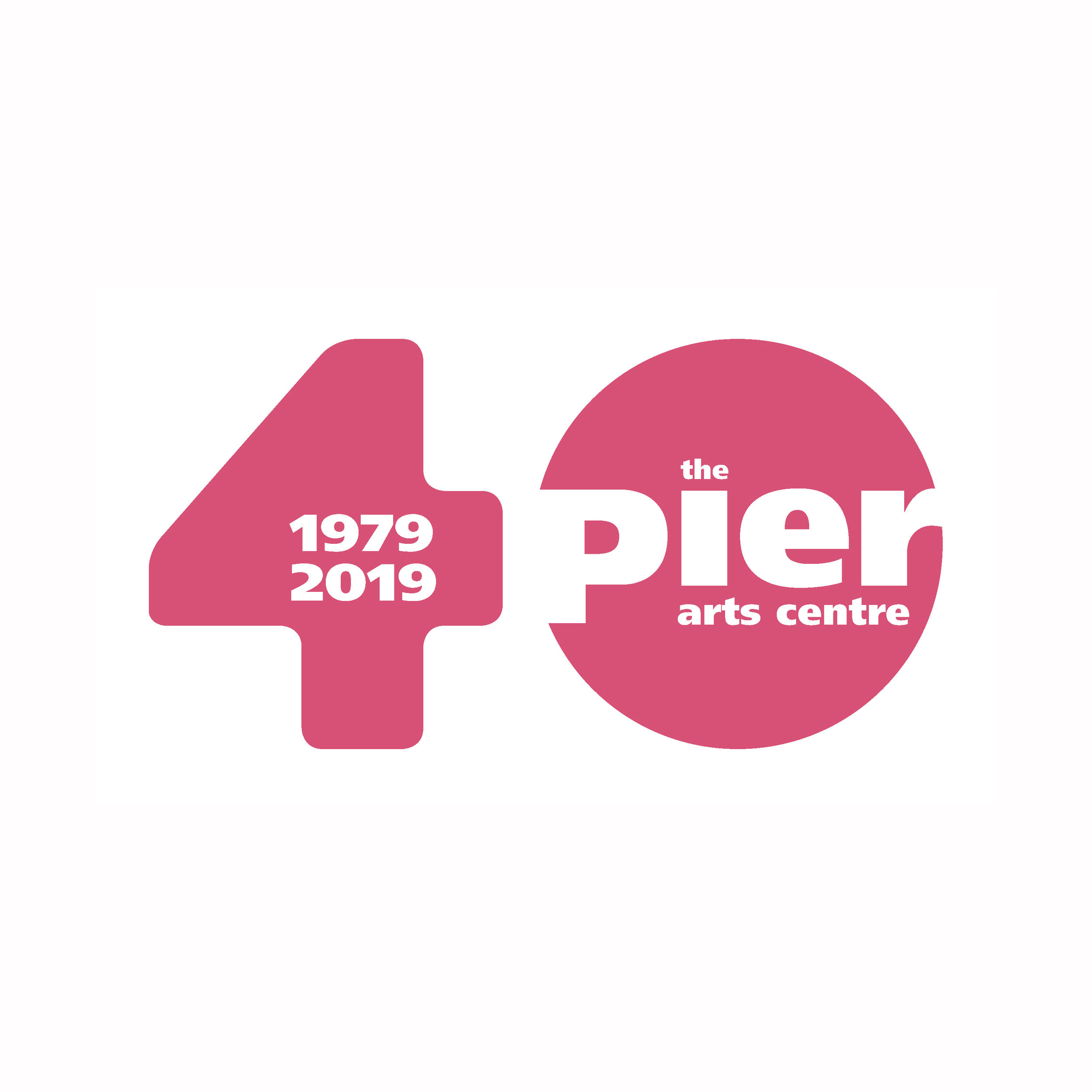 PAC40 logo pantone214 FOR fb.jpg