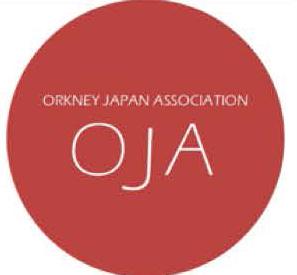 OJA logo.jpg