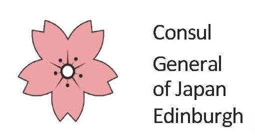 Consul Generals logo.jpg