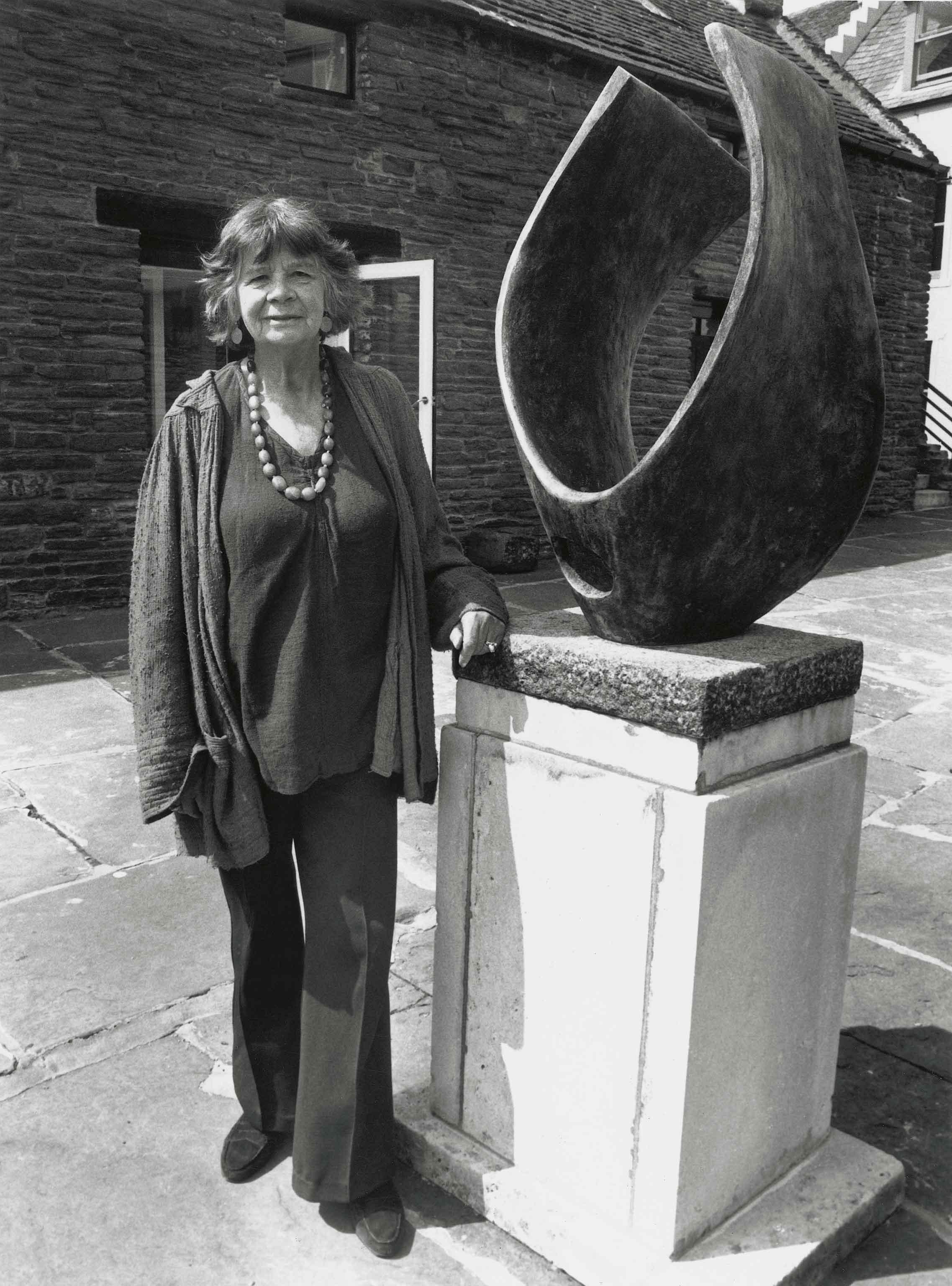 Margaret-Gardiner-c.-1980.jpg