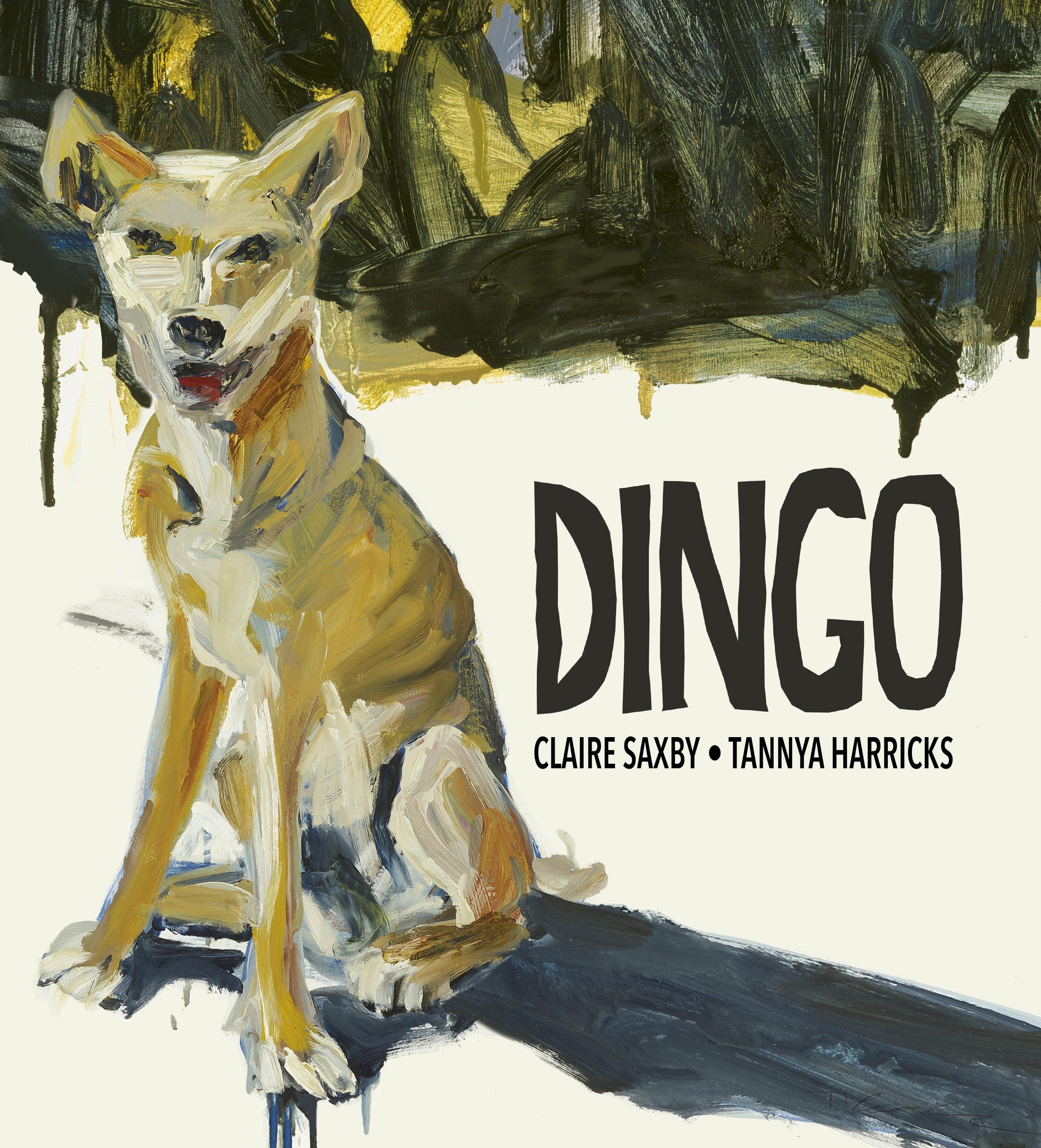 9781925381283 - Dingo.jpg