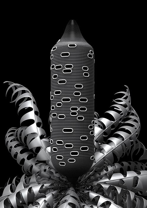 constructive_botanics/banksia_grandis_02  Limited Edition (A1) x  20   840mm H x 595mm W  Giclée print on 188gsm Hahnemühle photo rag paper  $1050 AUD (unframed)  CODE  BG02