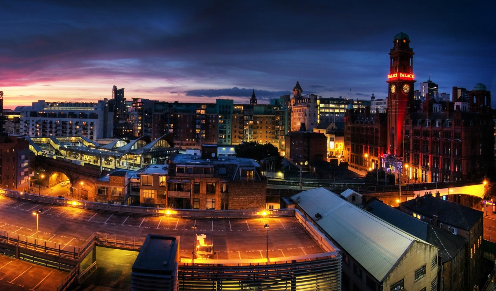 ManchesterCropped-1700x999.jpg