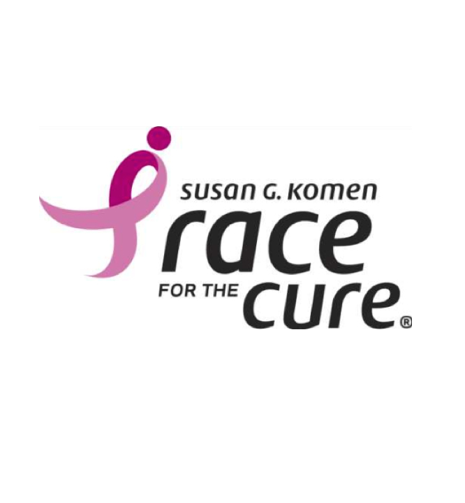 Race-for-the-Cure_31.jpg