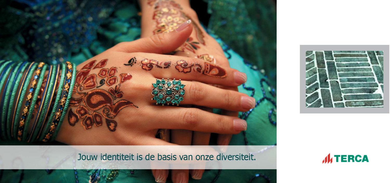 identiteit_diversiteit_a.jpg