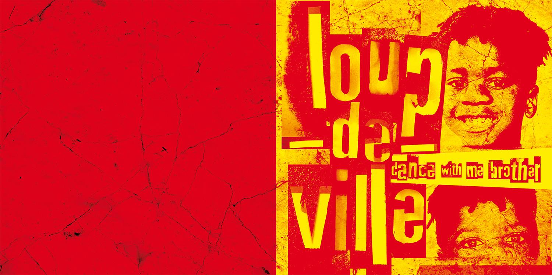 Loup_de_ville_new.jpg