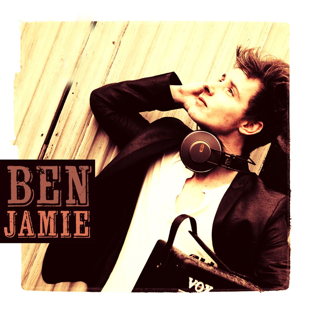HOES-COVER-BEN-JAMIE-1.jpg