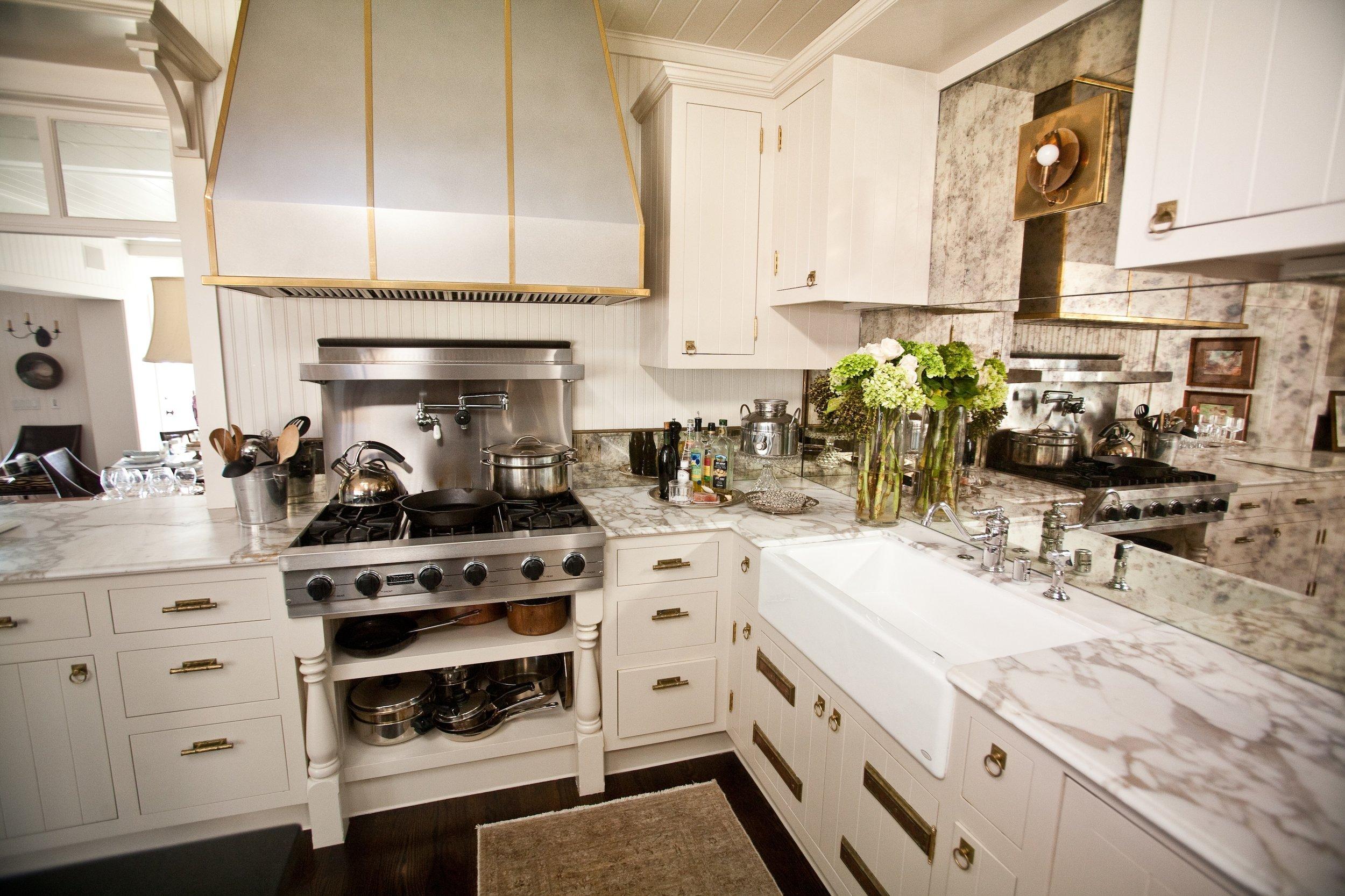 havenhurst kitchen.jpg