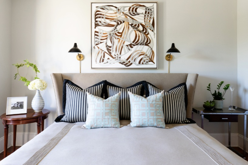 What is Slow Luxe Design? -