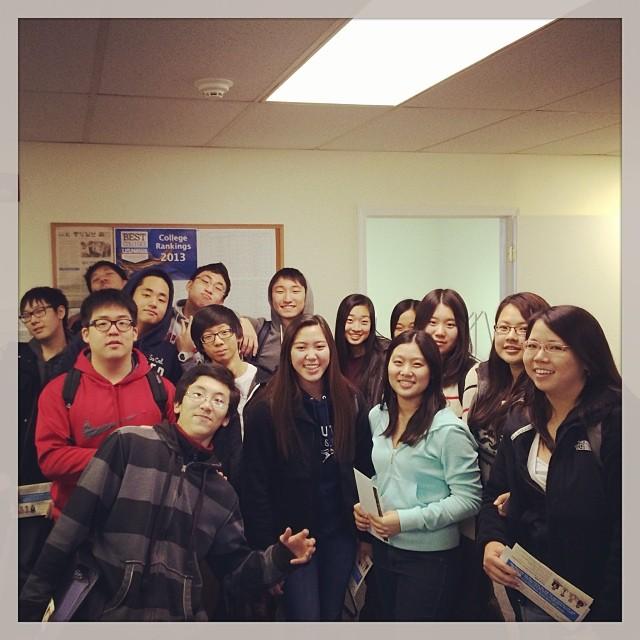 Ivy Students.jpg