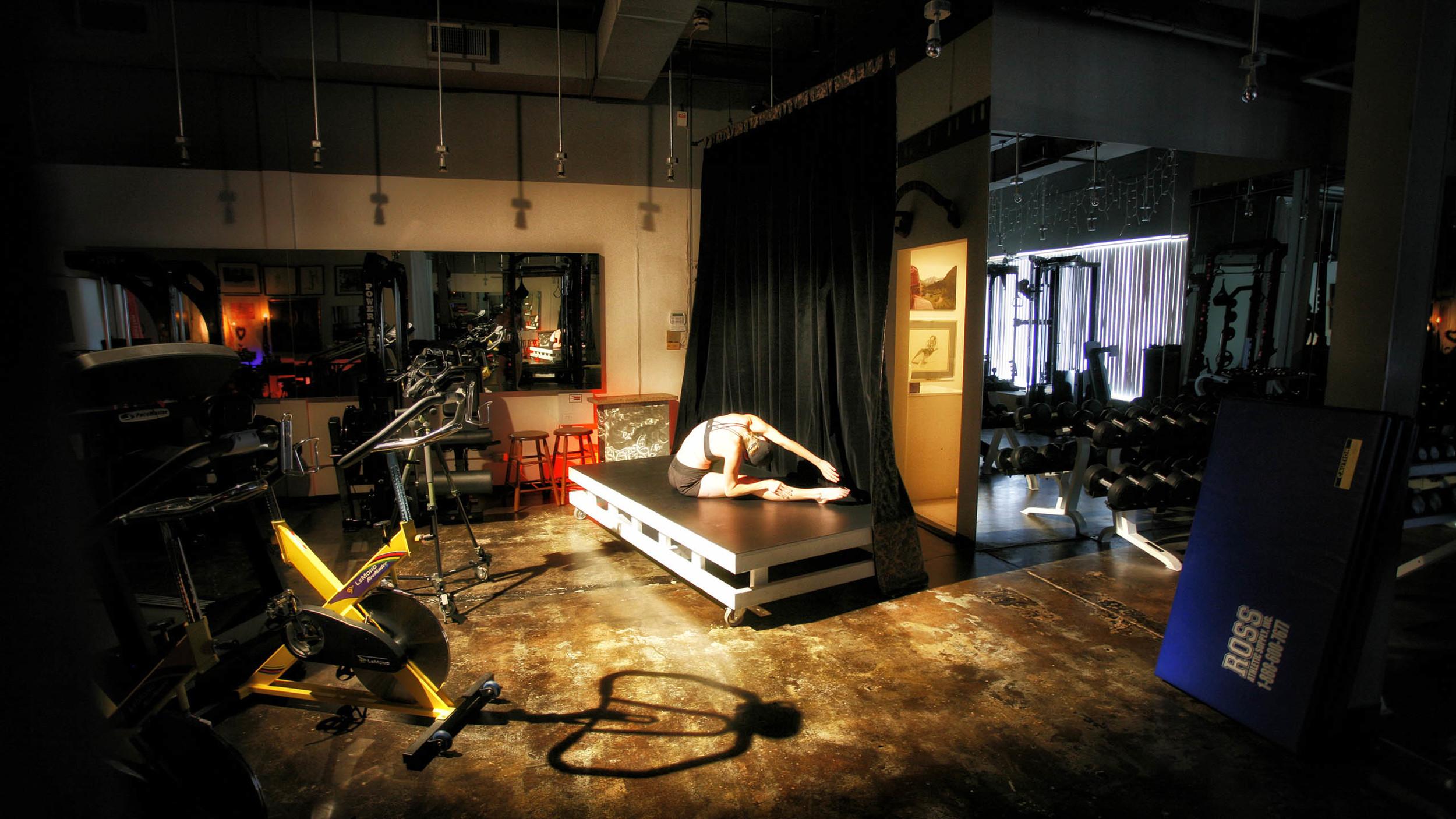 GymStudio2013-08-20w.jpg