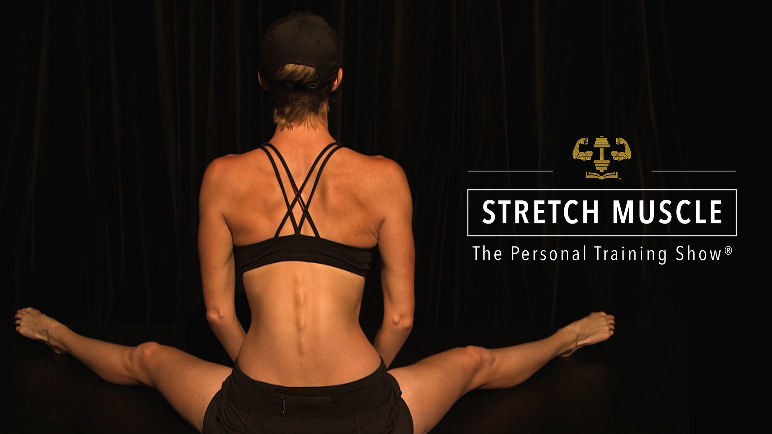 Stretch Muscle