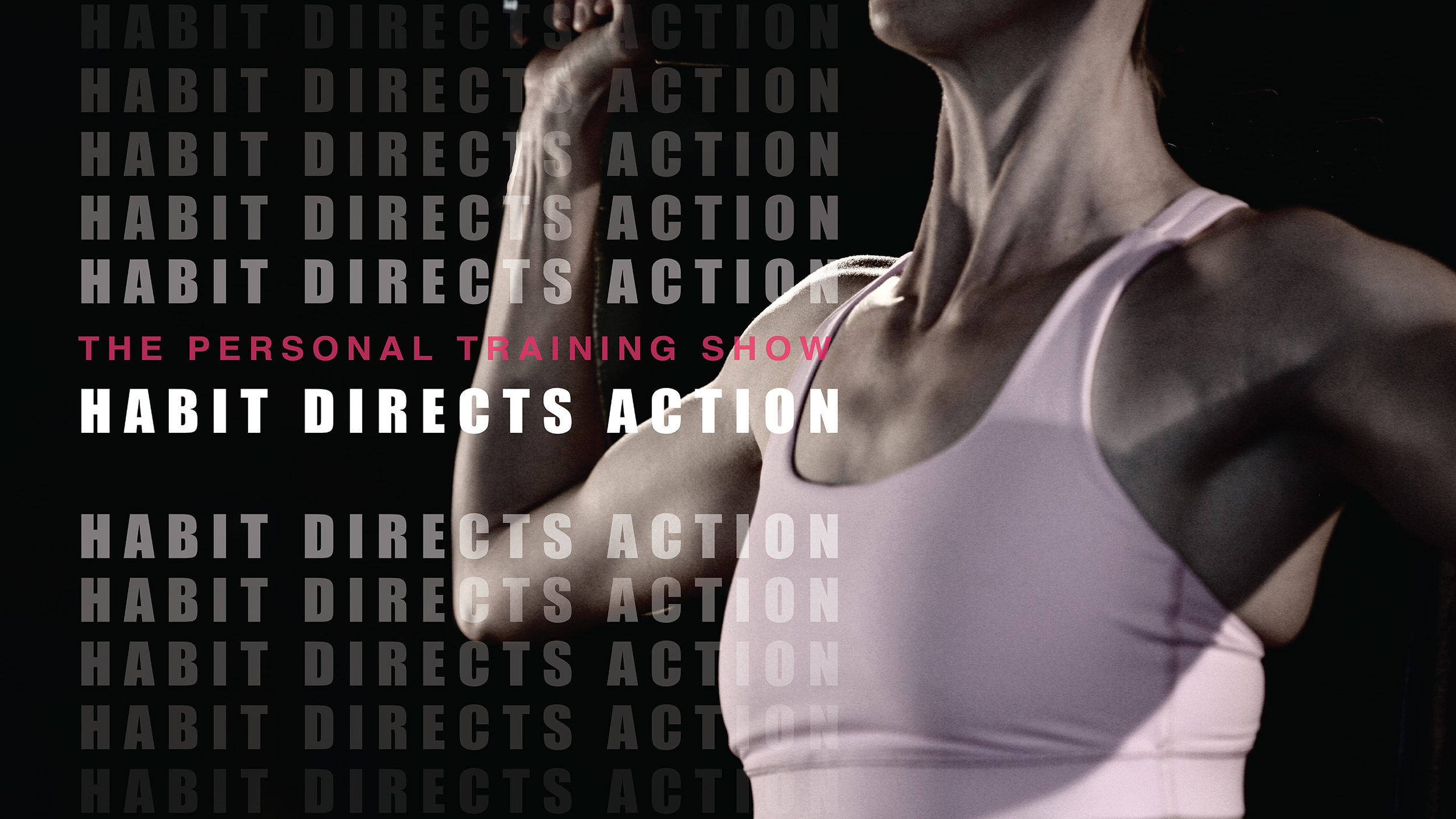 Habit Directs Action