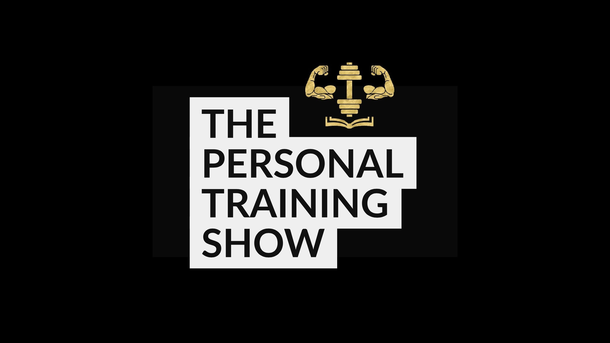 The Personal Training Show Social Sharing Logo 002.jpg