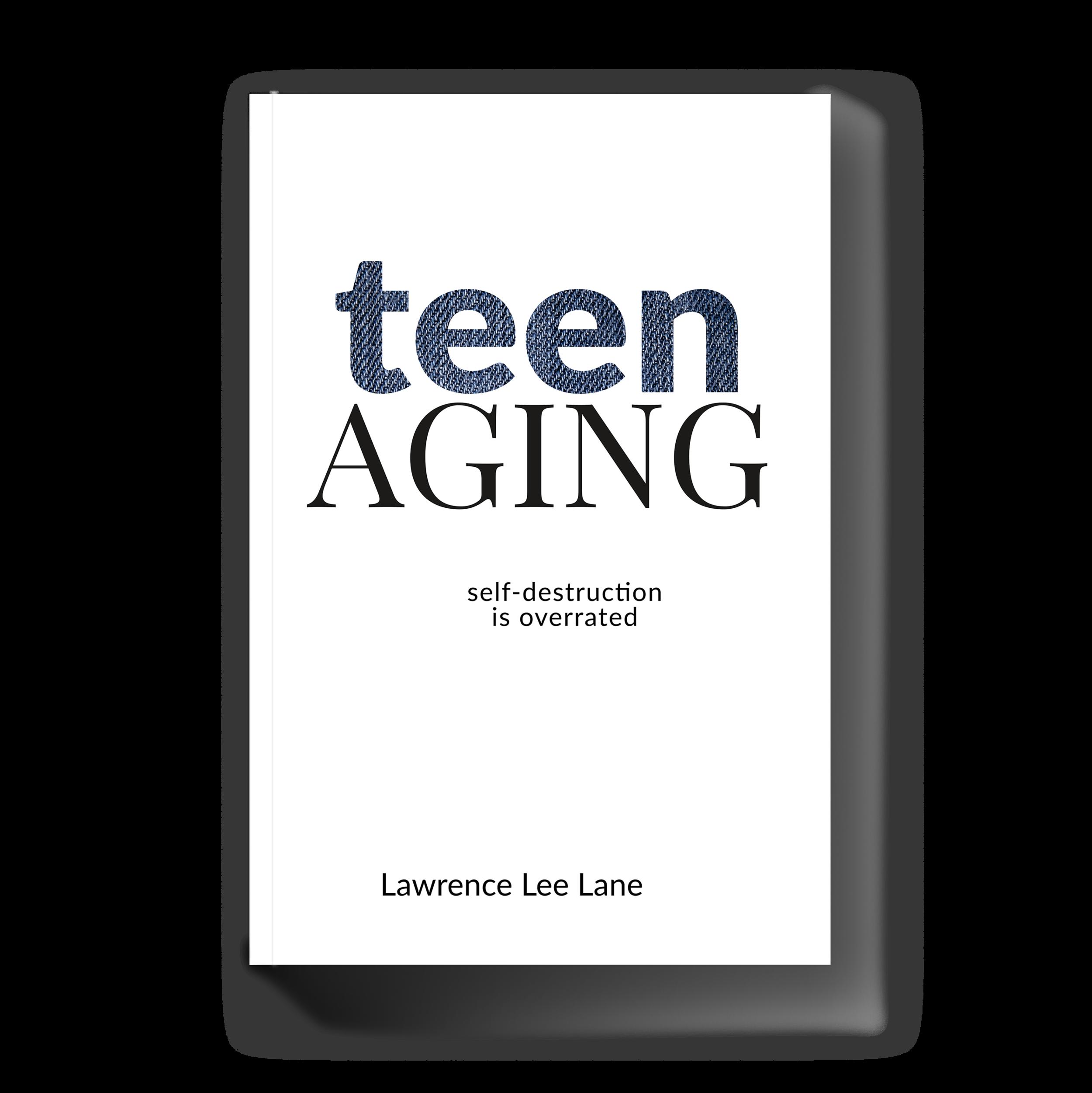 lawrence-lee-lane_teen-aging.png