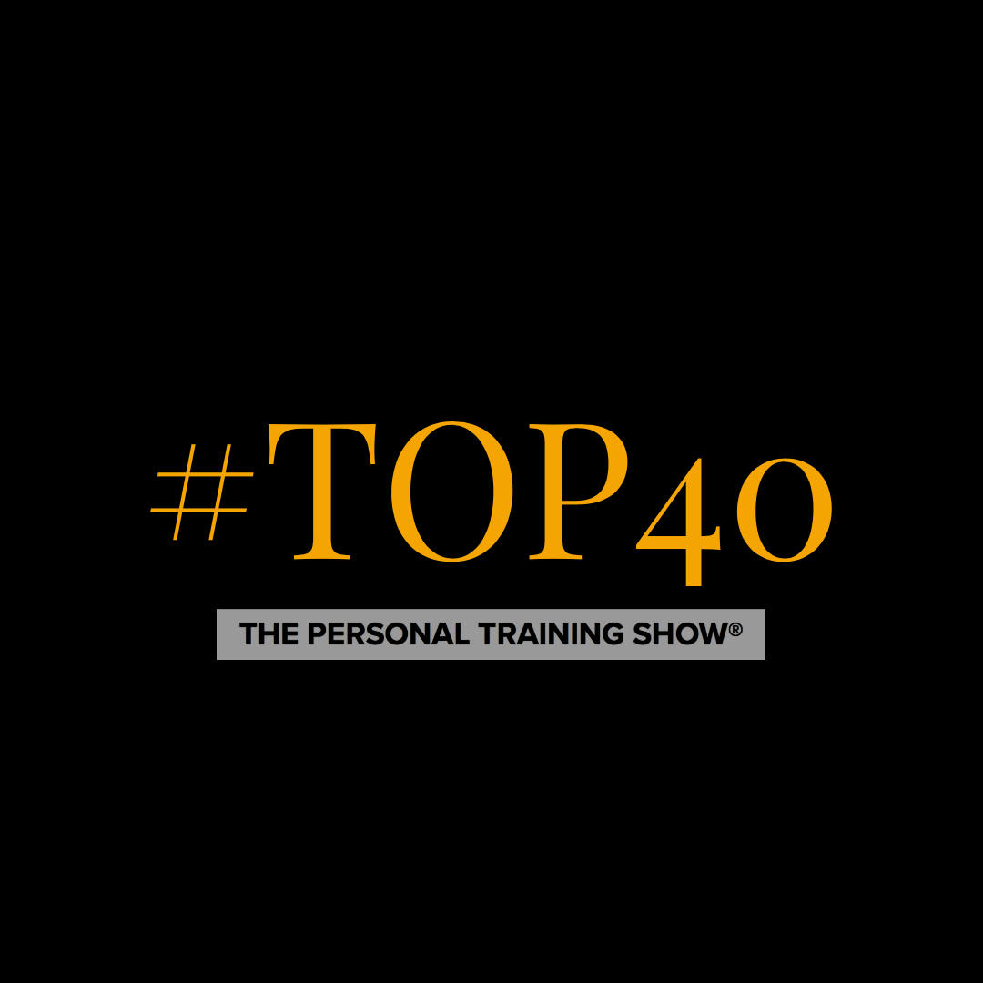 the-personal-training-show-top40_001.jpg