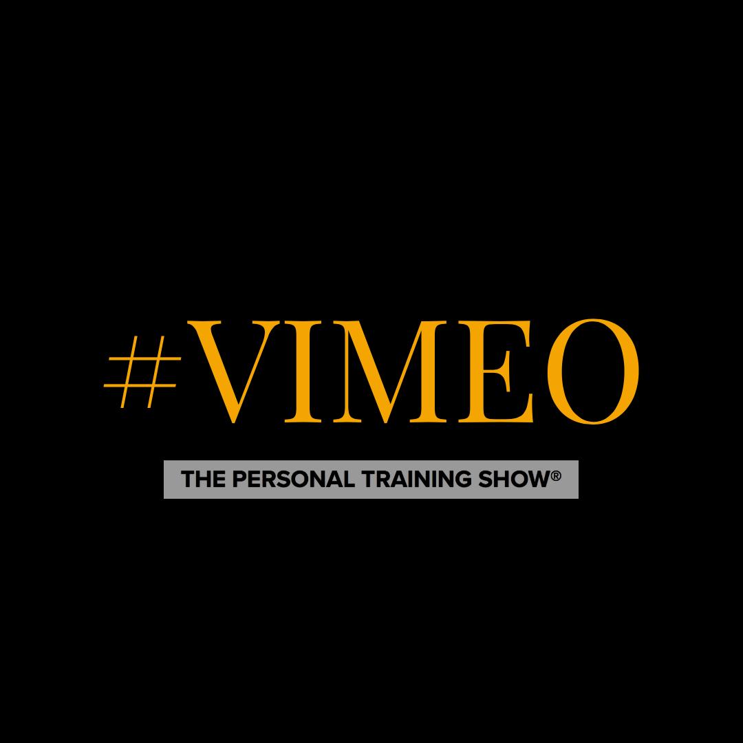 the-personal-training-show-vimeo_001.jpg