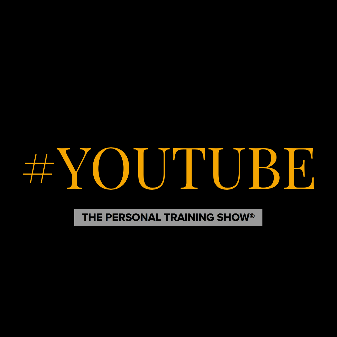 the-personal-training-show-youtube_001.jpg