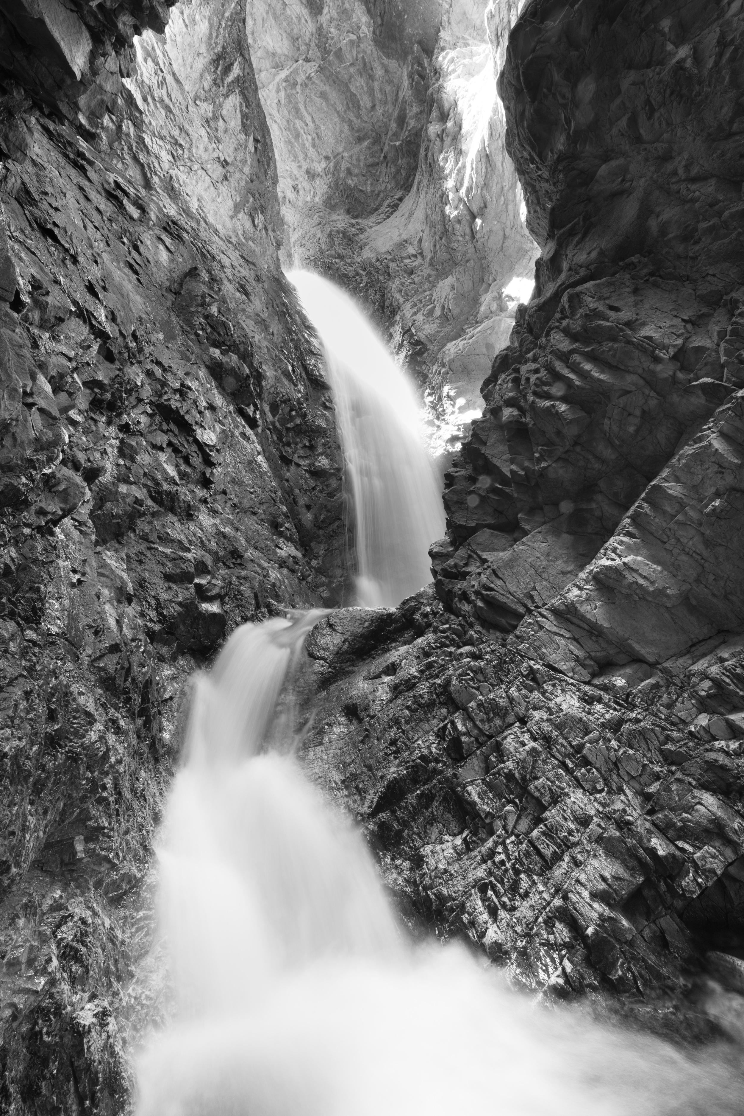 Colorado2012-487.jpg