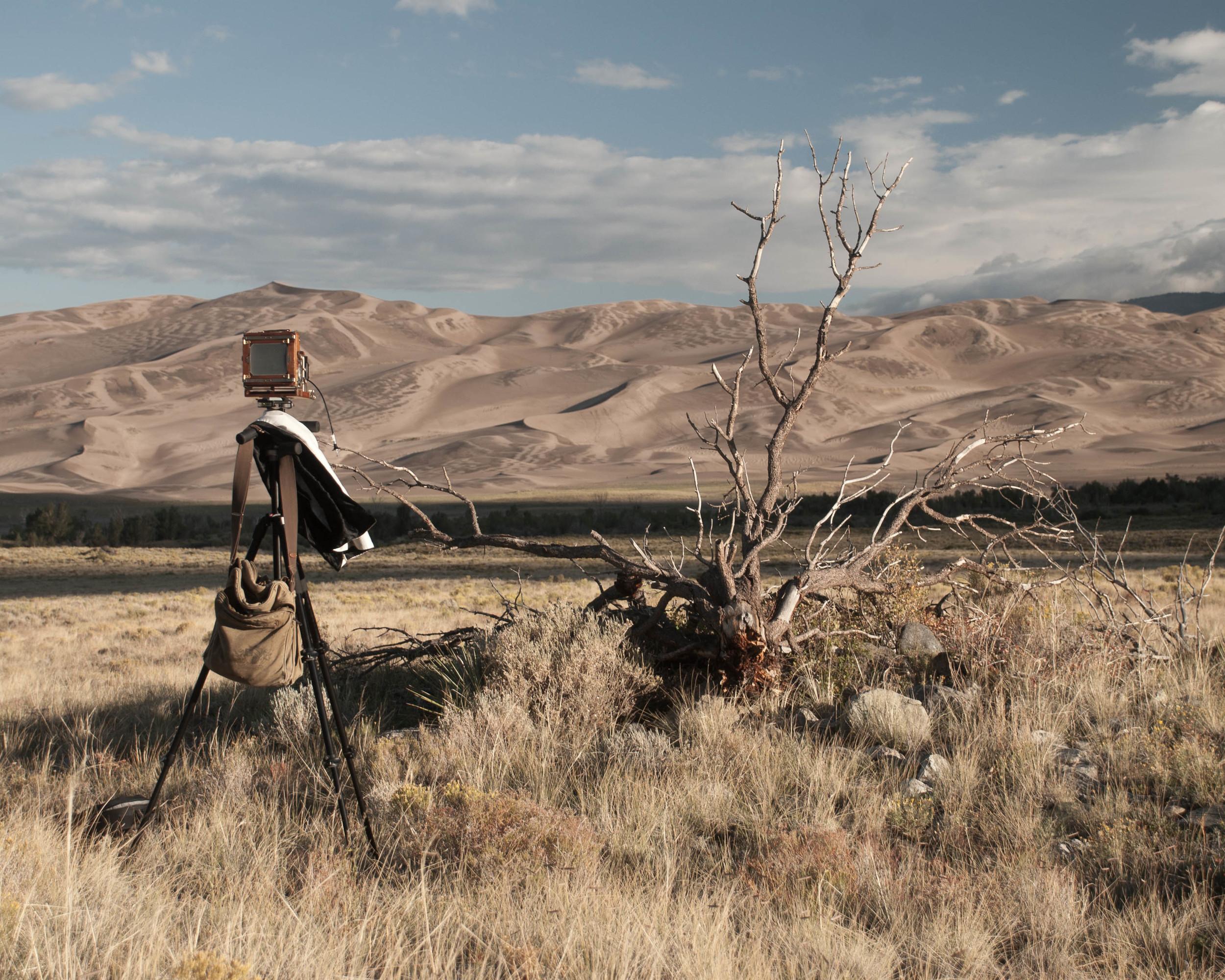 Colorado2010-175.jpg