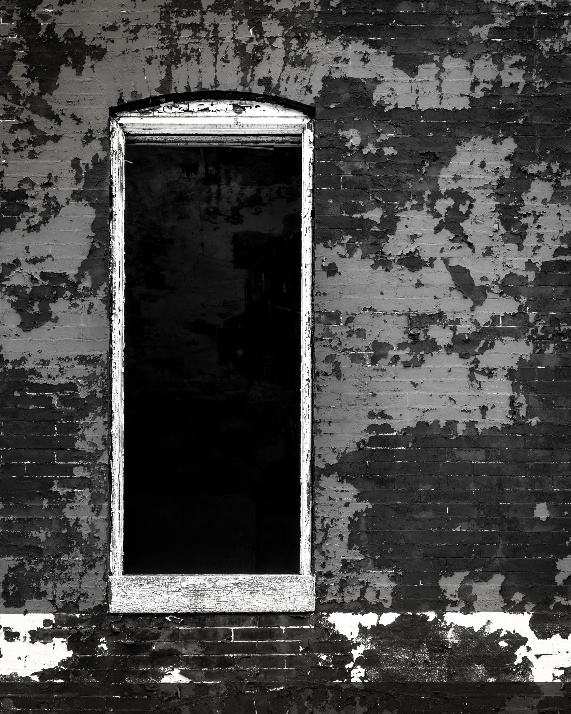 baltimore window.jpg