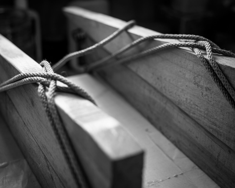 Luthiery-4.jpg