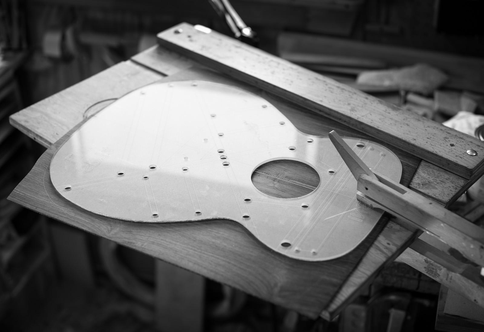 Luthiery-8.jpg