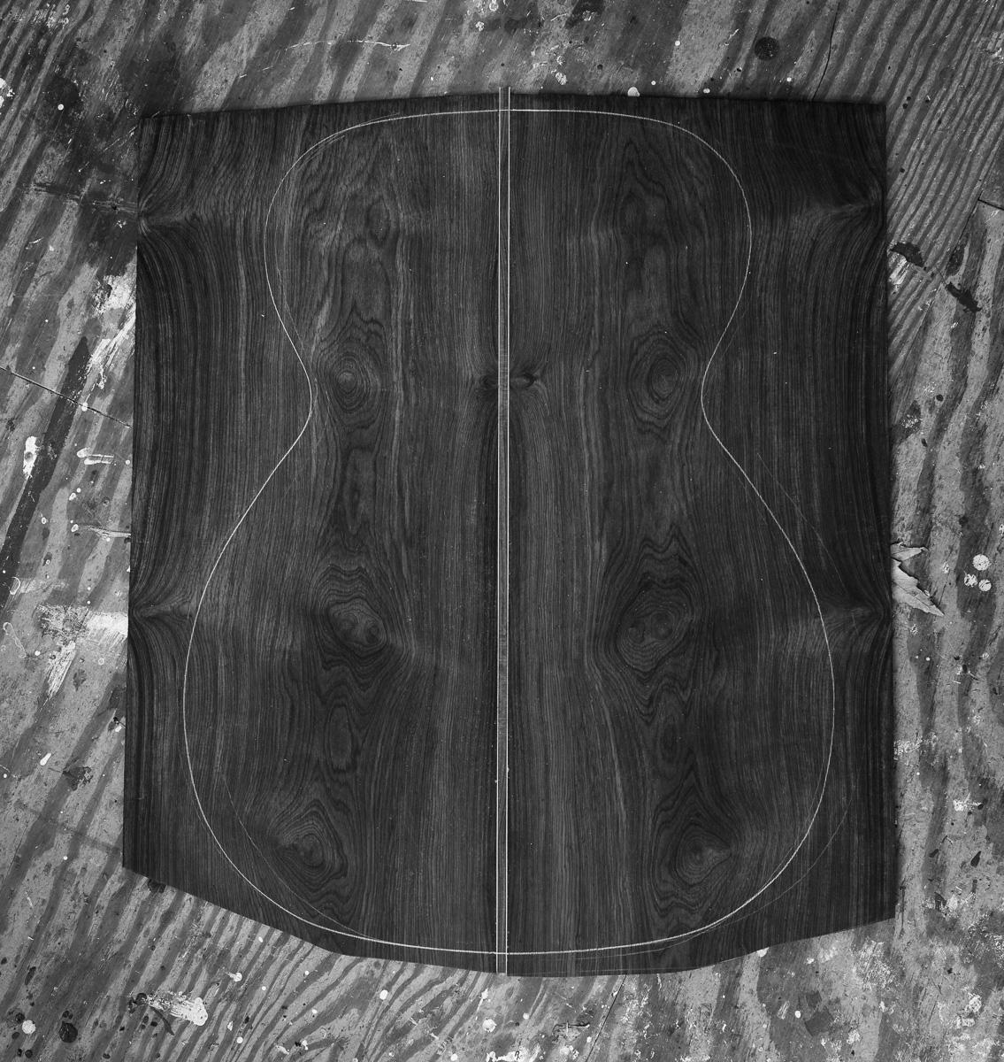 Luthiery-10.jpg