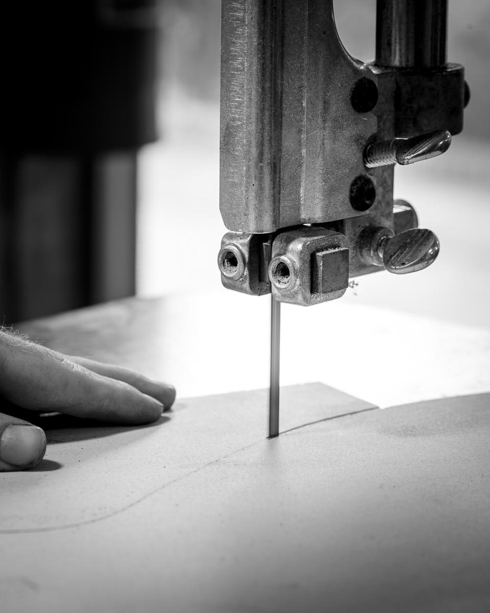 Luthiery-11.jpg