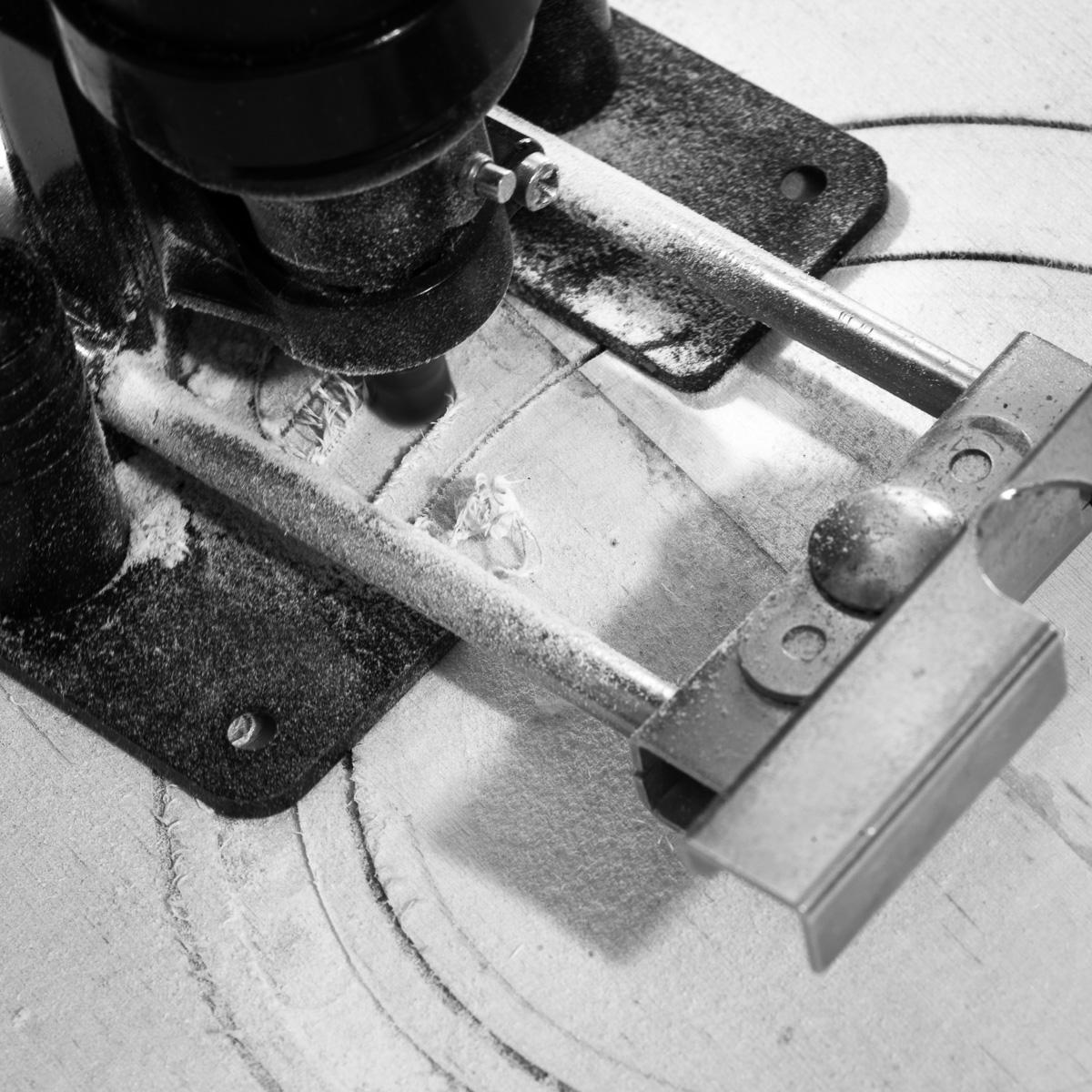 Luthiery-14.jpg