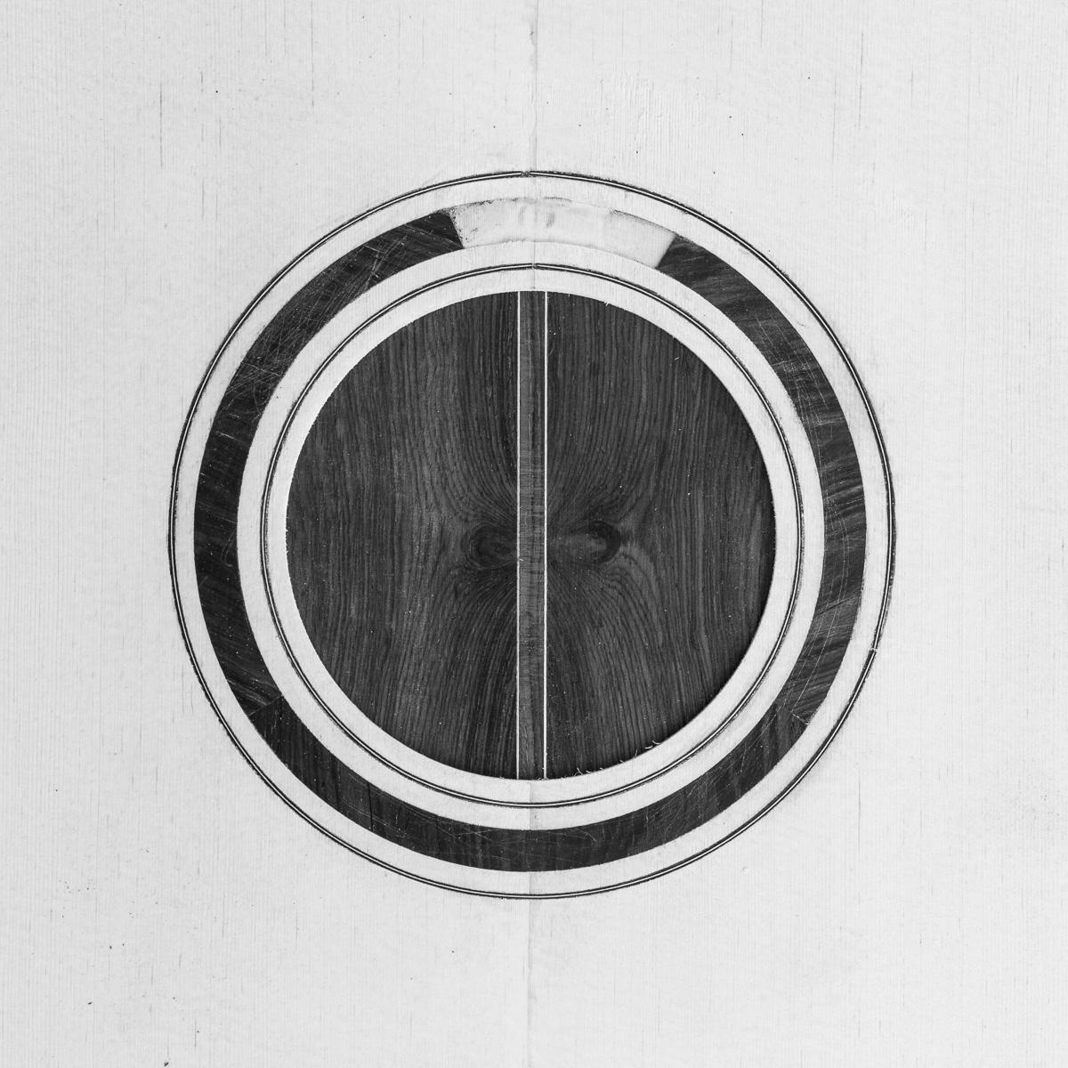 Luthiery-18.jpg