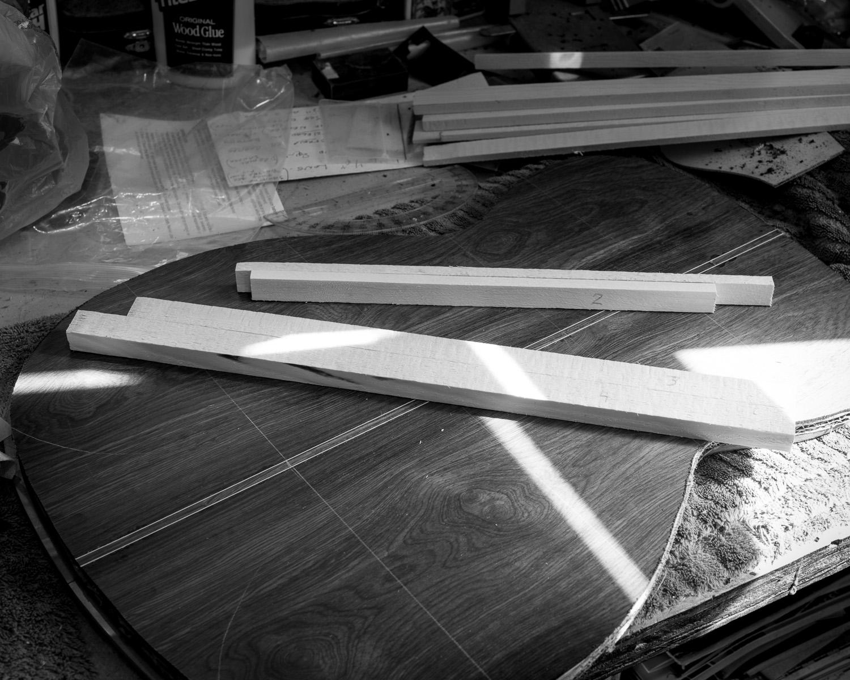 Luthiery-22.jpg