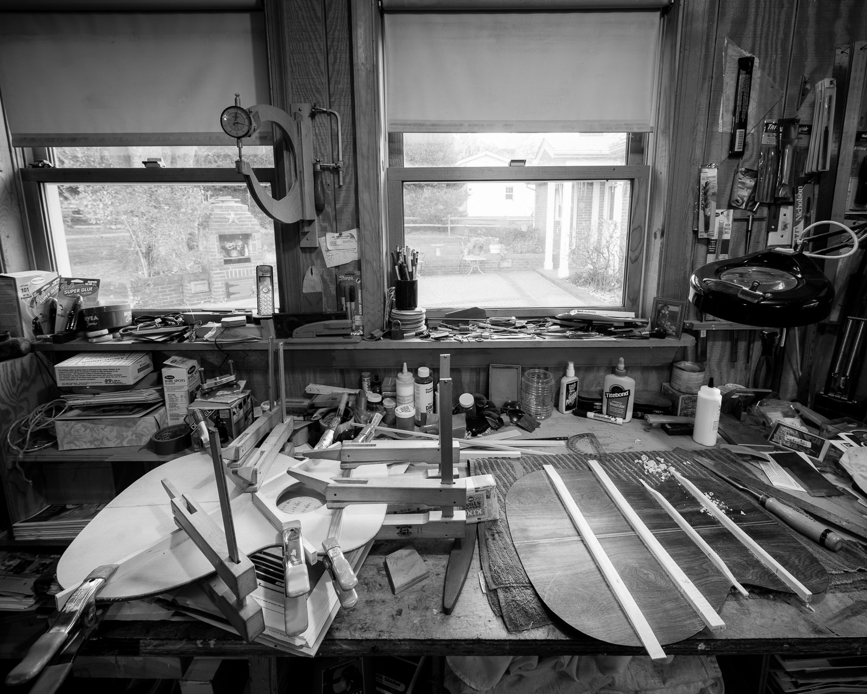 Luthiery-26.jpg