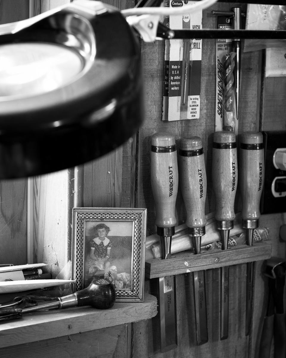 Luthiery-28.jpg