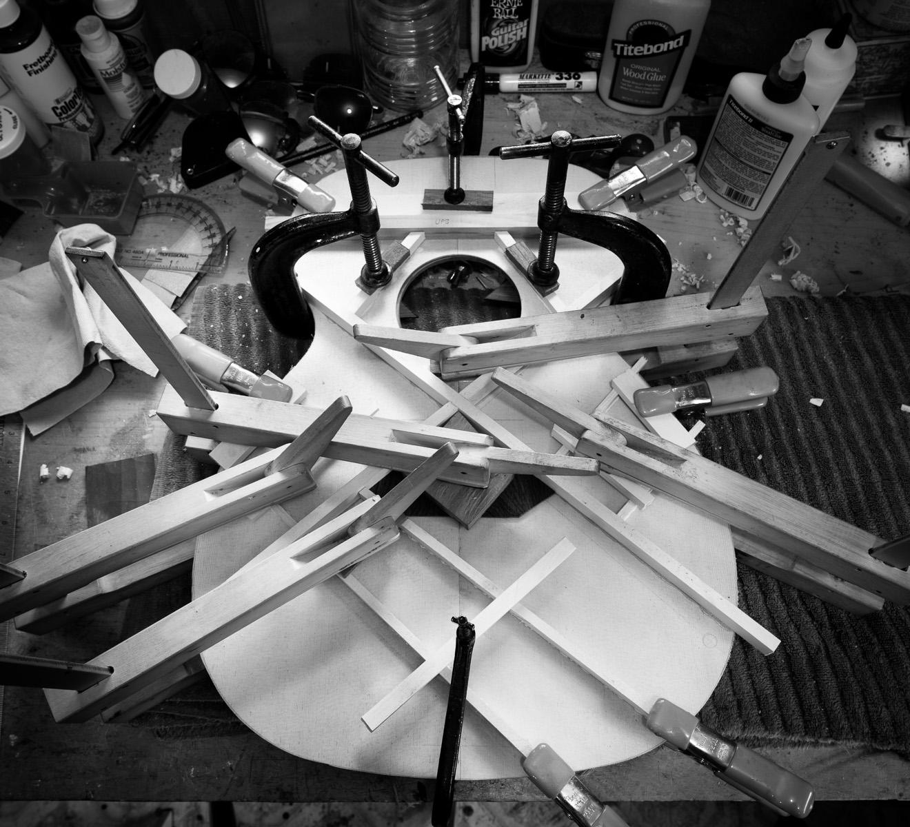 Luthiery-27.jpg