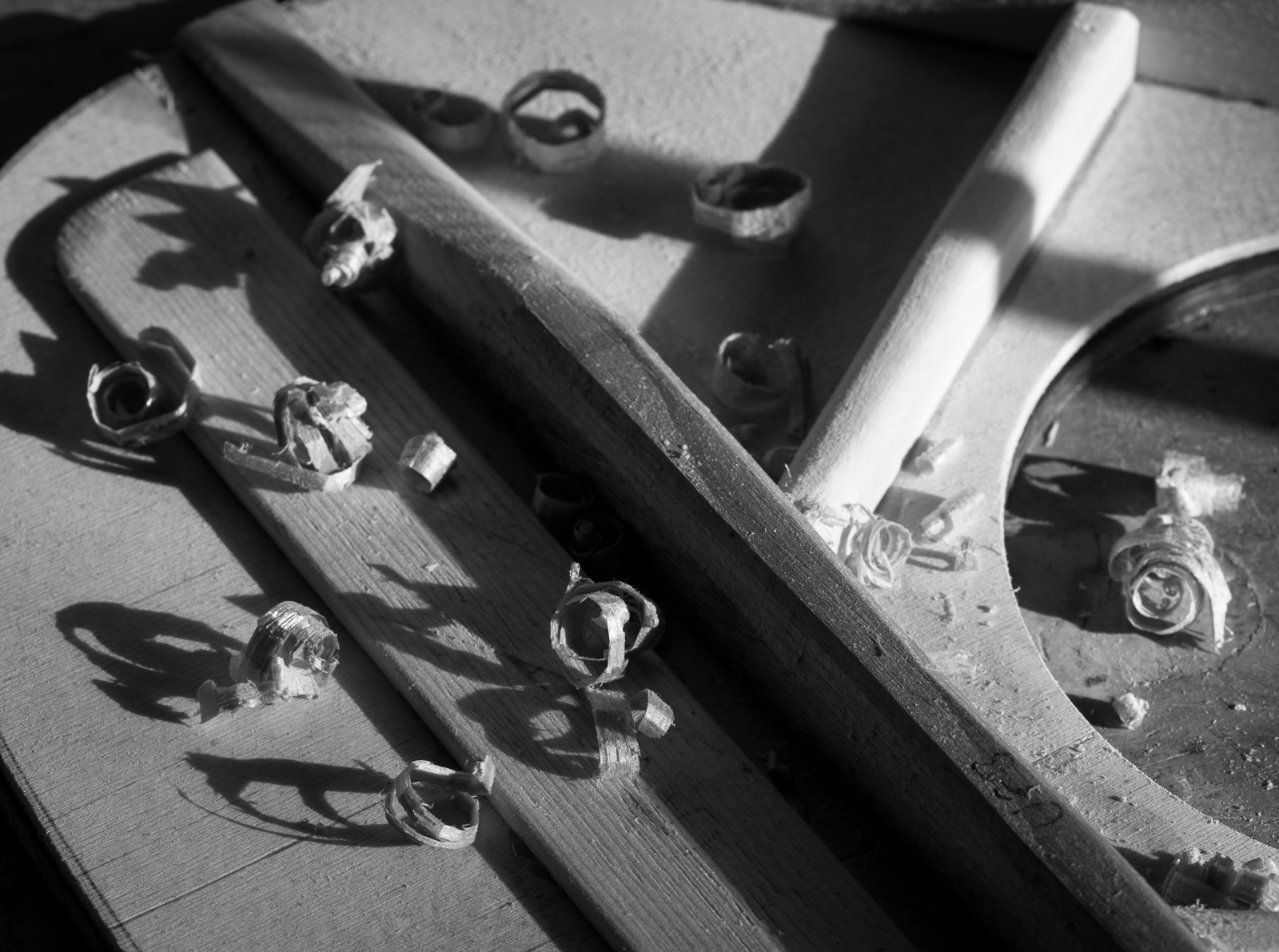 Luthiery-32.jpg