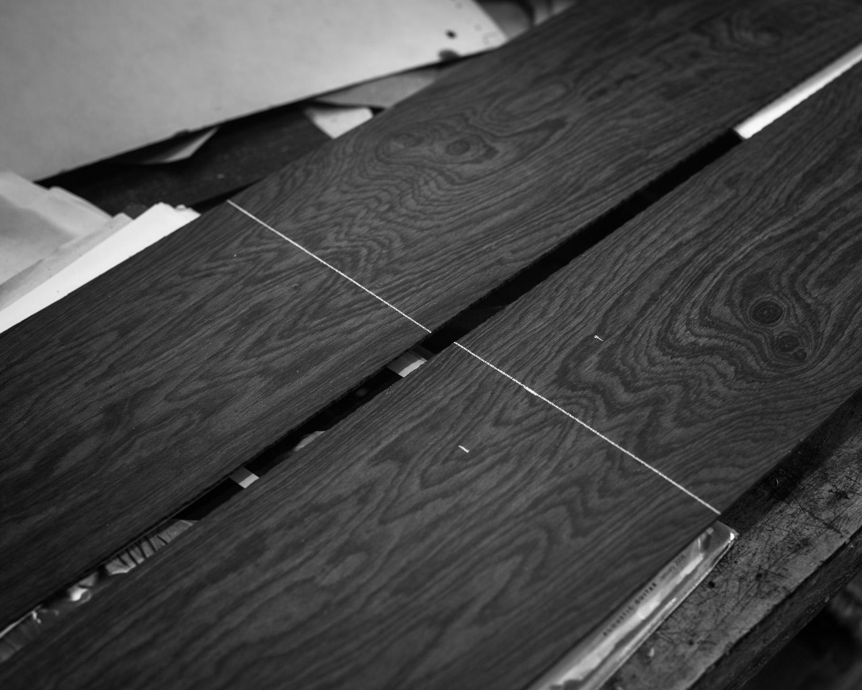 Luthiery-37.jpg