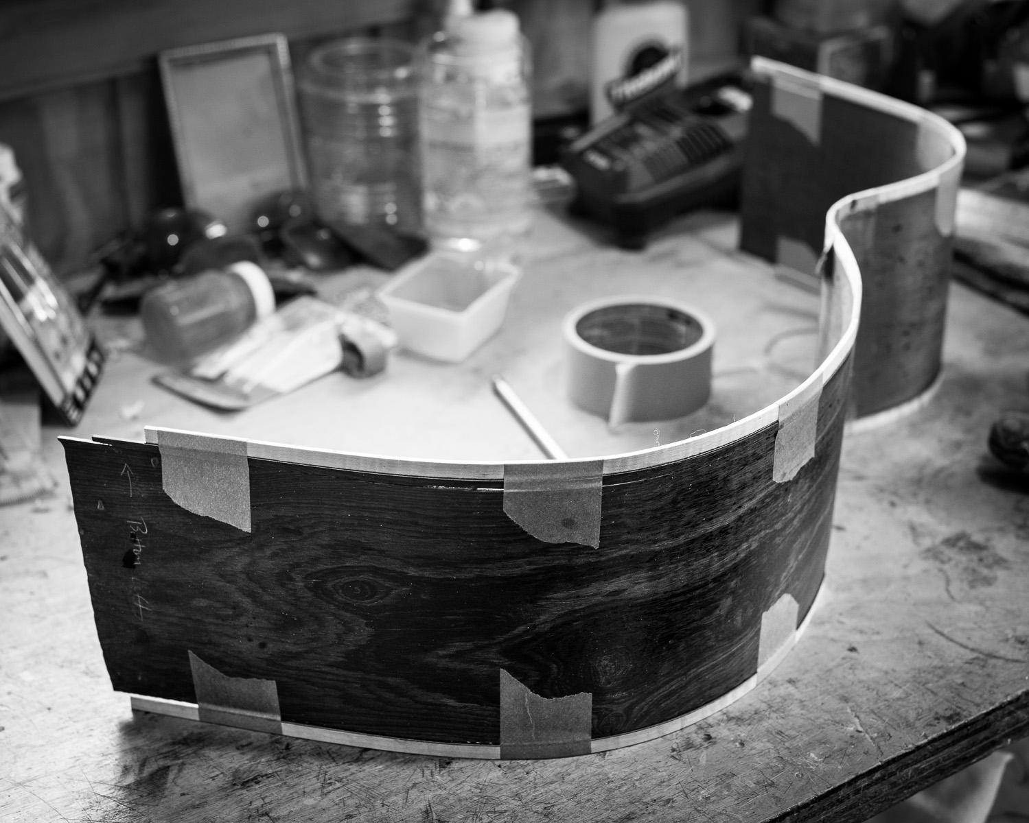 Luthiery-44.jpg